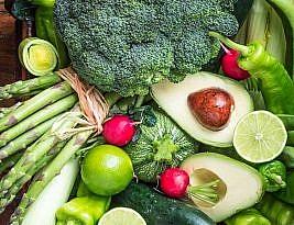 Dieta sănătoasă