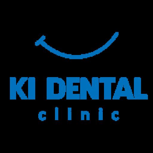 Ki Dental
