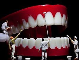 A,B,C de Ortodonție